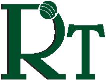 Rachata International
